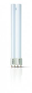 Ersatz Phillips UV Röhre mit 18 Watt für Insect-O-Cutor Flypod & Satalite SAT18
