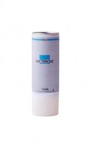 Anti-Bakterielle Luftdesinfektion Nachfuellung 400 ml
