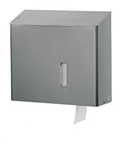 Ophardt SanTRAL RHU 31 Toilettenpapierspender für 1 Großrolle