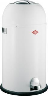 Kickmaster Soft, Wesco 33 Liter