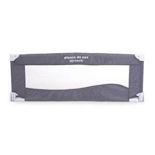 Childwheels Schutzgitter fürs Bett - 120 cm