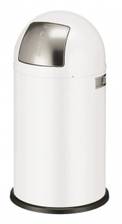 Pushboy, Wesco 50 Liter