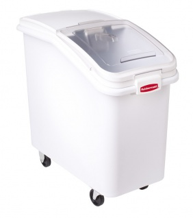 Rubbermaid Vorratsystem 99 Liter