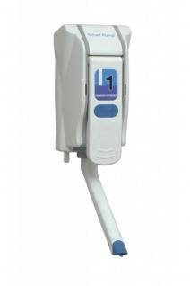 Dosing Care Brightwell Smart Sink Waschbecken Dosierpumpe aus Kunststoff (10 - 30 ml)