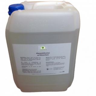 PGF Green V02 - Pflanzenhilfsmittel / 10 Liter Konzentrat