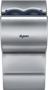 Dyson Airblade dB Händetrockner AB14 - Aus Polycarbonat - 2 Farben