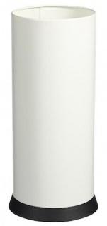Rossignol Kipso Schirmständer 28 Liter mit Voll-Korpus aus Stahl