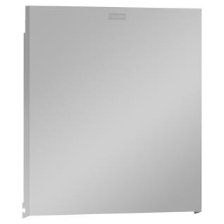 Franke EXOS. auswechselbare Fronten für den Unterputz Papierhandtuchspender in 3 Varianten erhältlich