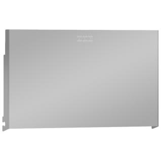 Franke Auswechselbare Front EXOS. für Unterputz WC-Rollenhalter in 3 verschiedenen Varianten erhältlich