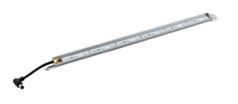 Orma LED-Streifen 4, 5W geeignet als Zubehör für die Klebefolien Insektenfalle ''Fly Tec''