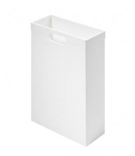 Wagner-EWAR Hygienebehälter 5l für Hygiene-Abfallbehälter WP177/179