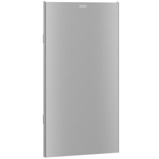 Franke EXOS. auswechselbare Fronten für den Abfallbehälter in 3 Varianten erhältlich
