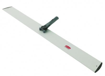 Hygen Quick Connect Halter 120 cm, Rubbermaid Aluminium