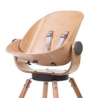 Childhome Evolu Newborn Seat Natur For Evolu + One80°