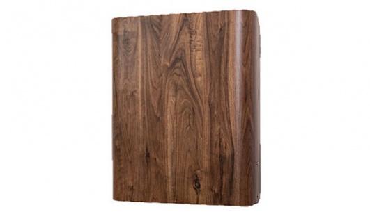 Wickeltisch zur Wandmontage Kawaform midi von Timkid - Vorschau 4