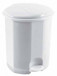 Rossignol Prima Treteimer erhältlich in sechs verschiedenen Größen mit Innenbehälter