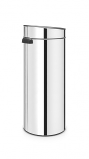 Touch New Abfallbehälter 30 Liter, Brabantia - Vorschau 3