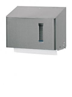 Ophardt SanTRAL HSU 15 Papierhandtuchspender 250 Blatt Standard - Vorschau