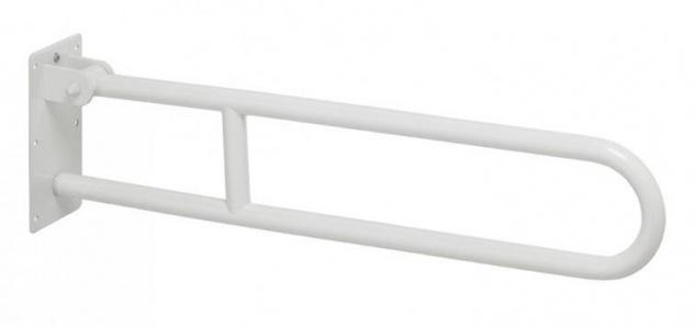 Rossignol Biska klappbarer Stützgriff 70 cm für eine maximale Belastung von 120 kg