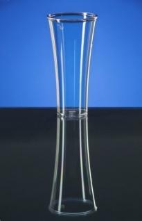 Kunststoff Elegance-Becher 0, 3l - 0, 5l wiederverwendbar lebensmittelecht - Vorschau 5
