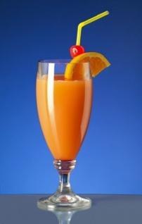Kunststoff Dolce Vita Glas 0, 3l SAN stabil Lebensmittel echt wieder verwendbar - Vorschau 2