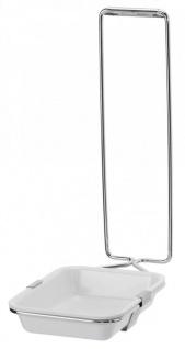 Ophardt ingo-man® classic SH E26 und SH T26 Schalenhalter