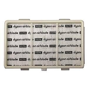 HEPA-Filter für Dyson Airblade Händetrockner