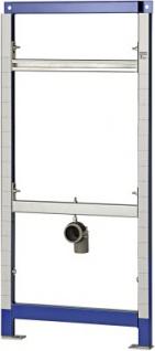 Franke Installationselement CMPX137 für wasserlose Urinale