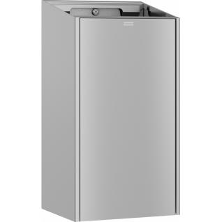 Franke Abfallbehälter EXOS. in 3 verschiedenen Ausführungen erhältlich