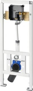 Franke Installationselement CMPX143 für barrierefreie Wand hängende WC-Becken