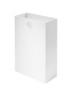 Wagner-EWAR Kunststoff Hygienebehälter 12l WP33
