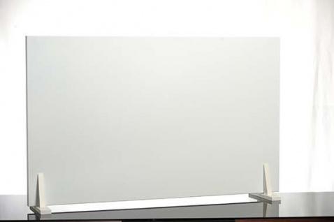 IR-Heizsystem Easy Modell mit Kabel und Stecker 200 od.450W von Elbo Therm - Vorschau 5
