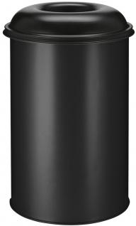 Feuerlöschender Papierkorb 200 Liter