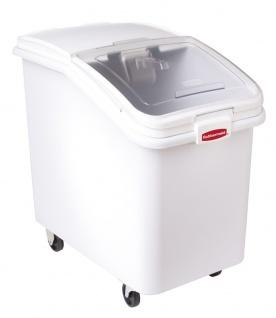 Rubbermaid Vorratsystem 116 Liter