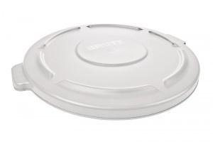 RUBBERMAID BRUTE® Deckel aus Polyethylen in versch. Farben - Vorschau 3