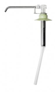 Wagner-EWAR Pumpe WP121