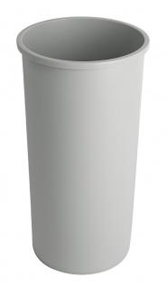 Styleline Container 83, 3 Liter, Rubbermaid Grau