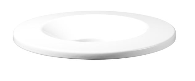 NEO Deckel für 30/50L aus pulverbeschichtetem Stahl mit UV-Absorber von Rossignol - Vorschau 5