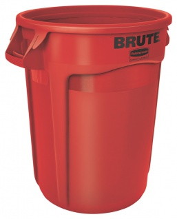 Runder Brute Container, 121, 1 Liter, Rubbermaid