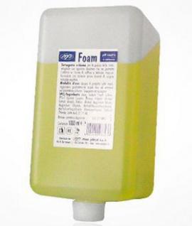 Marplast 99828 Schaum/Foamseife - Nachfüllung für Seifenspender MP 828