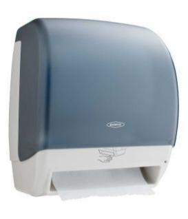 BOBRICK B-72974 Automatischer Papierrollenspender