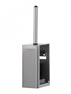 Ophardt SanTRAL WBU 3 WC-Bürstenhalter