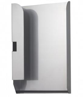 Borbick TowelMate 3944-130 Papierhandtuchspender-Einsatz