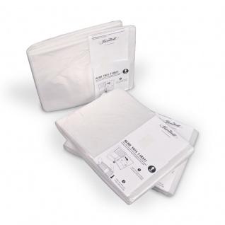Janibell® Müllbeutel 10 x Folienschläuche für den Abfallbehälter T450