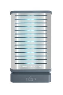 Elegante Insect-O-Cutor Prism Insektenfalle 11 Watt für Innenräume und Wintergärten - Vorschau 1