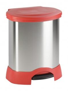 Step-On Abfallbehälter 87 Liter, Rubbermaid