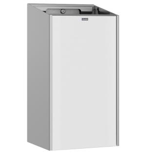 Franke Abfallbehälter EXOS. in 3 verschiedenen Ausführungen erhältlich - Vorschau 3
