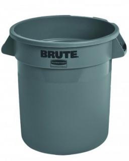 RUBBERMAID BRUTE® Container 37, 9l aus Polypropylen