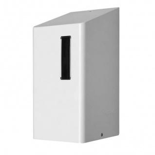 Dan Dryer WC Papierrollenspender zur Wandmontage erhältlich in 2 Ausführungen