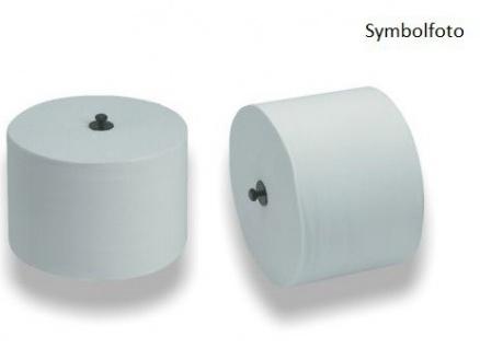 Metzger COSMOS 32 x 65 m Papierrollen passend zum COSMOS Toilettenpapierspender